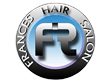 Frances Hair Salon